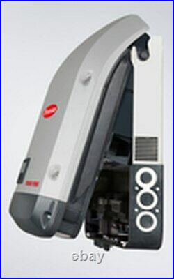 Fronius Primo 8.2kw Grid-tied Inverter FRO-P-8.2-1-208-240