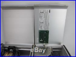 Fronius Solar Grid-Tie Inverter 1G Plus A 3.0-1 UNI 3000W 600VDC