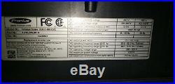 Fronius Symo, 10KW 3 Phase Grid Tie Inverter 480v pn#4210050801A