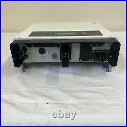 Goodwe GW1500-NS 1.5KW Solar PV Inverter 1500 Watts Grid Tied