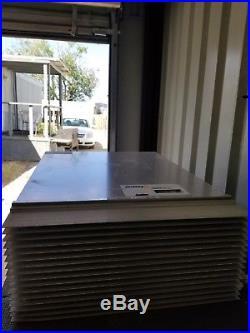 Grid tie Inverter (PV POWERED PVP2000 SVR 2000 WATTS)