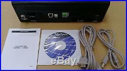 HYBRID V series 3KW 48vdc grid-tie off grid inverter 80A MPPT max 4kw PV