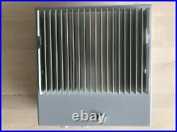 Huawei 5KVA 1PH Autotransformer for Grid Tie Inverter Split Phase HW-TX-5000