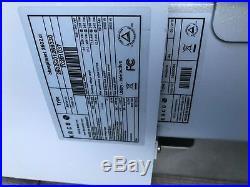 Kaco Blueplanet 2502xi Solar PVC Inverter 2500W NEW