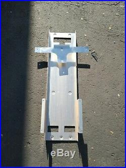 Kaco Blueplanet 3502xi Solar PV Inverter 3500W Blue Planet String Inverter