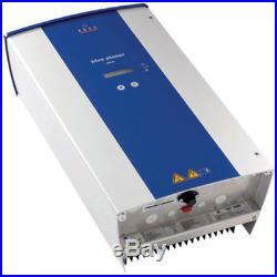 Kaco blueplanet 2901xi Grid-Tie Inverter