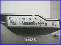 LOT OF 50 SMA Sunny Boy 240-US Micro Inverter 240w Grid Tie Solar