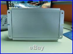NEW 500W Watt Micro Solar Panel Grid Tie Power Inverter For Solar System AC 110V