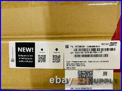NEW SolarEdge HD-Wave Single Phase Solar Inverter SE3000H-US with Warranty