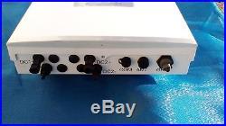 NEW UGE SOLIS GCI 5K DV 5kW Grid Tie PV Inverter, 230V, SINGLE PHASE