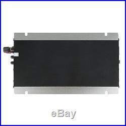 Netz Wechselrichter 1000W Grid Tie Inverter 230V 20-45VDC MPPT Stromrichtert