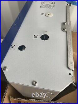 New Fronius IG 4500LV Solar Grid-Tie Inverter 208v