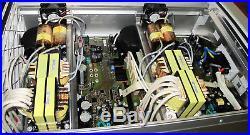 New Fronius IG Plus 7.5-1 UNI 7500W 7.5kW 240V Grid-tie Solar Inverter Non-AFCI