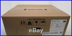 New Sunny Boy SB 3000TL-US-22 SMA Inverter (new open box)