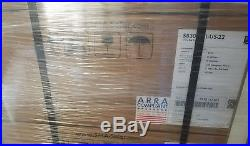 New Sunny Boy SB3000TL-US-22 3kw SMA MPPT grid tie Inverter with DC Disconnect