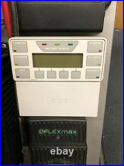 OutBack FlexPower FP1 FXR3048A-01 Inverter/Charger 300W 48V Off-Grid Grid-Tie