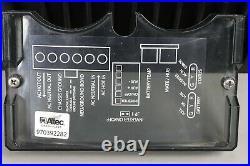 OutBack Power Single Phase SineWave Inverter/Charger 3000 watt FX3048MT