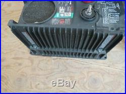 OutBack Power VFX3524M M-Series Inverter/Charger 3500W 120VAC 24VDC