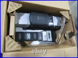 Outback FLEXpower One FP1 Prewired 3600 Watt 48V Off-Grid & Grid Tie Inverter