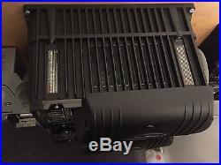 Outback GVFX3524 Inverter 3500 W, 24 V, 120 VAC, Grid-Tie Pure Sine Wave