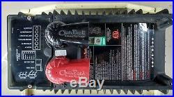 Outback Power GTFX2524 Grid Tie Inverter, New, Never Used, 2500va 24vdc