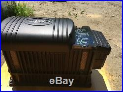 Outback Power, Inverter/Charger, 3600W, 48V, 120Vac, GVFX3648