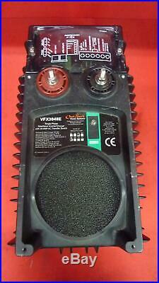 Outback VFX3048E VFXR, FXR Single Phase Sine Wave Inverter AT6559