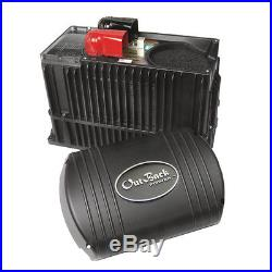 Outback, Vfxr3524a, Battery Inverter, Grid Tie, 3.5 Kw, 24 Vdc, 120 Vac, 60 Hz
