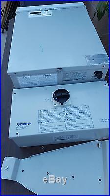 PV Powered PVP2000-SD-240 Grid Tie Inverter 2000W 240 Volt
