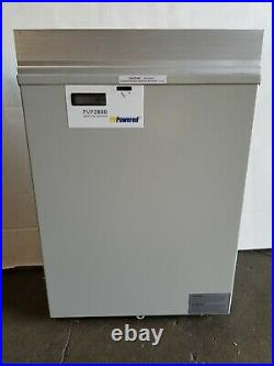 PVPowered Grid-Tied Inverter PVP2800