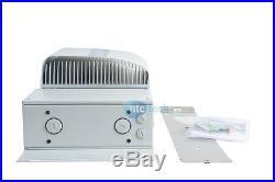 Power-One Aurora 3600W Grid-Tie Transformerless Wind Inverter