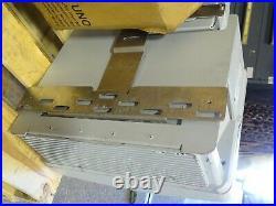 SMA America Production LLC Sunny Boy (Utility Interactive Inverter) 1PH, SB 40