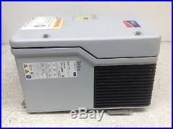SMA SB 3000US Sunny Boy Grid-Tie Solar Inverter 3000 Watt SB3000US