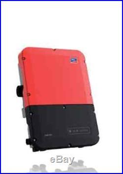 SMA SB 5.0-US, 5000W Inverter, Grid-Tie, 10-year Warranty, FREE SHIPPING
