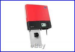 SMA SB3800TL-US-22, 3800W Inverter, Grid-Tie, BLACK FRIDAY SPECIAL