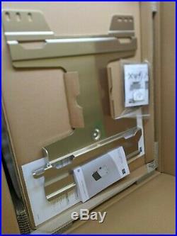 SMA SB7.7-1 SP-US-40 Sunny Boy Solar Inverter Standard 7.7kW 3 MPPT & rule 21