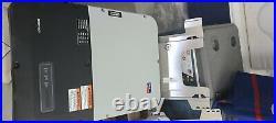 SMA SB7.7-1SP-US-40 Grid Tie Inverter