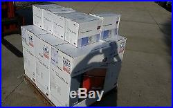 Sma Sunny Boy Solar Grid-tie Inverter Sma Sb8000us Grid Tie Inverter