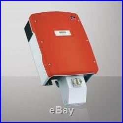SMA SUNNYBOY SB6000TL-US-12 208/240V AFCI GRID-TIE INVERTER With DISCONNECT