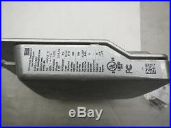 SMA Sunny Boy 240-US Micro Inverter 240w Grid Tie Solar