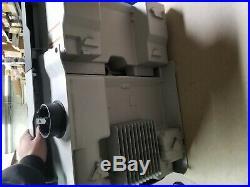 SMA Sunny Boy 5.0-1SP-US-41 5000 Watt Transformerless Grid-tie String Inverter