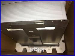 SMA Sunny Boy 7000-us-12 Grid Tie Inverter New open box, old stock