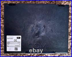 SMA Sunny Boy PV Inverter Model SB 3000HFUS-30 DC-Disconnect Q-Module Manuals