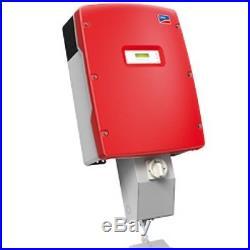 SMA Sunny Boy SB 10000TL-US 208/240V AFCI Grid-Tie String Inverter