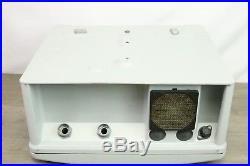 SMA Sunny Boy SB 3800U Grid-Tie String Inverter 240V 1504