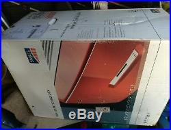 SMA Sunny Boy SB 5000-US-12 Grid-Tie String Inverter 5000W, 208/240/277VAC AFCI