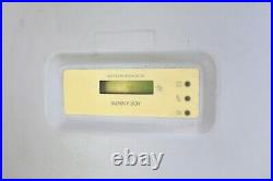 SMA Sunny Boy SB 6000TLUS-12 Grid-Tie Solar Inverter 6kW 208/240 VAC AFCI 480VDC