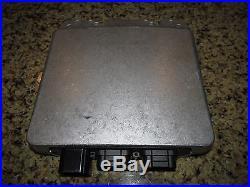 SMA Sunny Boy SB240-US-99-10 240W Micro Inverter for Grid Tie solar system