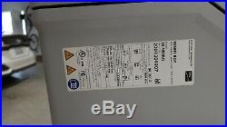 SMA Sunny Boy SB4000US WithDisconnect 4000 Watt Grid Tie Inverter withCombiner
