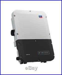 SMA Sunny Boy SB5.0-1SP-US-40 Grid Tie Inverter
